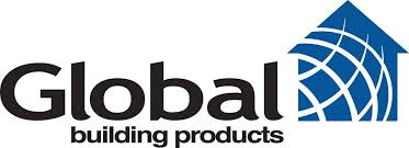 Global Building Products